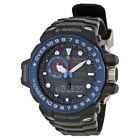 G-SHOCK G-Shock Gulfmaster Wristwatches