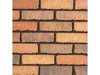 Acheson & glover Fergustie brick