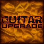 GuitarUpgrade