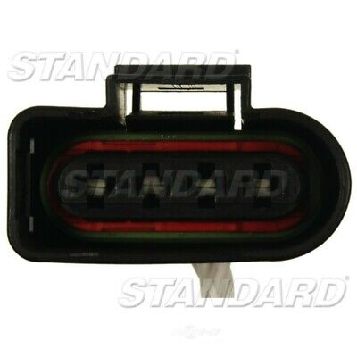 Ignition Coil Connector Standard S-1533