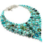 madonna-jewels