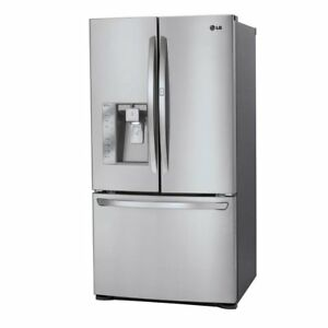 LG LFXS30766S French Door Refrigerator 30 CU.FT.