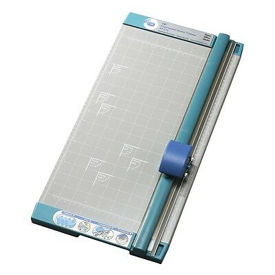 carl paper cutter Find great deals on ebay for carl paper trimmer shop with confidence.