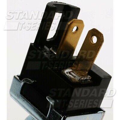Brake Light Switch Standard SLS133T