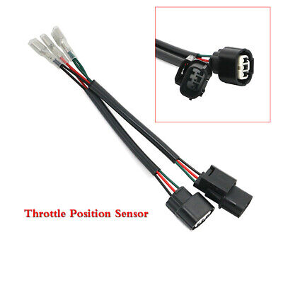 1pc Model-3 Throttle Position Sensor TPS Setting Tool For KTM  Husqvarna Yamaha