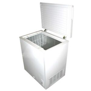 Wanted- small cube freezer