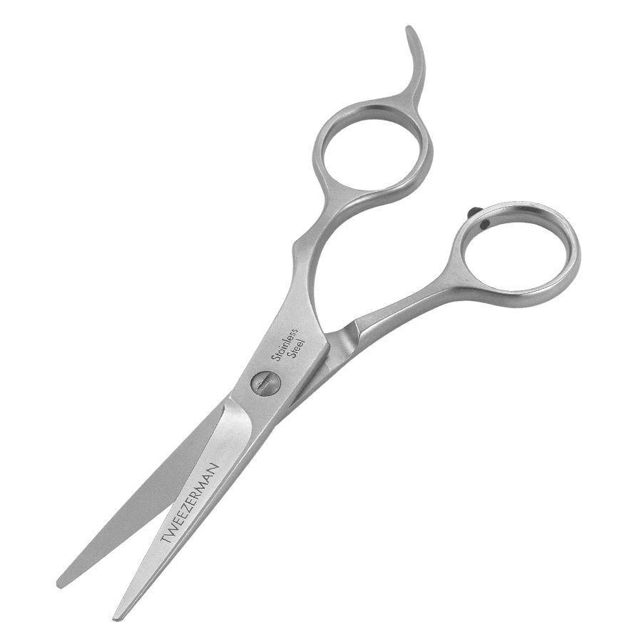 Top 10 Hairdressing Scissors