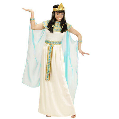 DAMEN CLEOPATRAKOSTÜM # Karneval Cleopatra Kleopatra Kostüm Ägypterin (Kostüm Cleopatra)