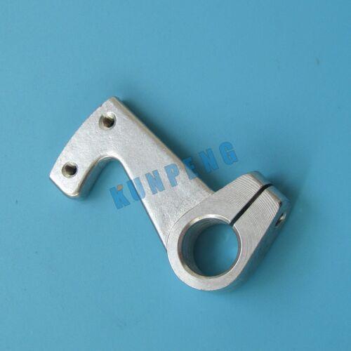 1 PCS #EF0516000000 Take-up lever drive lever for TAJIMA TMFX, TMFD