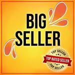 bigseller0102