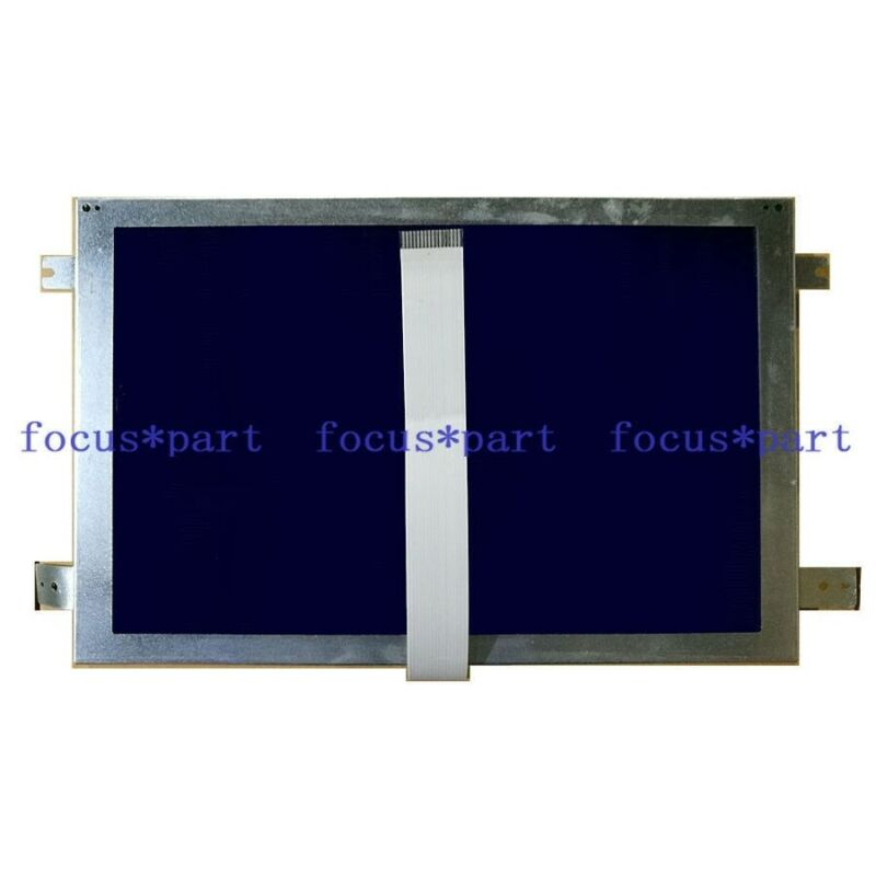 """EPSON P300031800 Industrial 10.4"""" LCD Screen Display 640x480 Replacement Parts"""