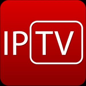 World IPTV 4000+ Channels - AppleTV SmartTV Android Kodi