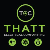 Need electrician? Military rates ! Great rates !