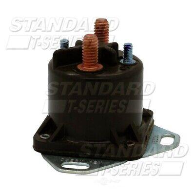 Diesel Glow Plug Relay Standard RY175T