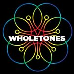 wholetonesmusic