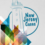 New Jersey Cases