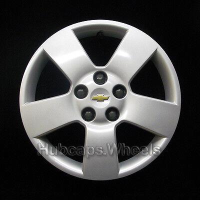 Chevy HHR 2006-2011 Hubcap - Genuine GM Factory Original OEM 3251 Wheel Cover