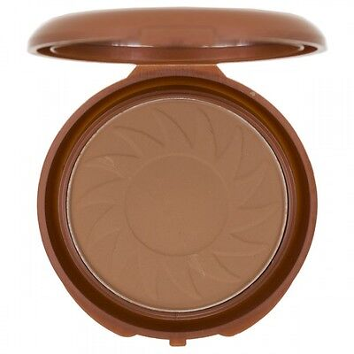 N.Y.C New York Color SMOOTH SKIN BRONZER in Sunny