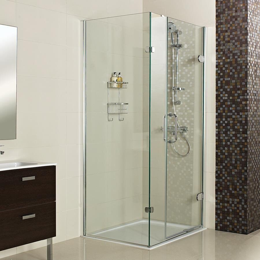 1400 x 900 shower tray buy sale and trade ads great prices for Shower doors for sale