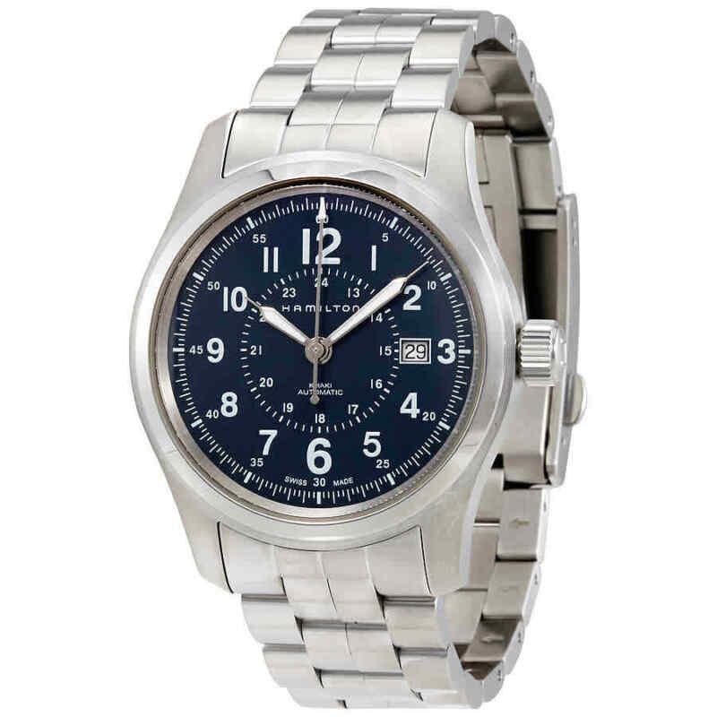 Hamilton-Khaki-Field-Automatic-Men-Watch-H70605143