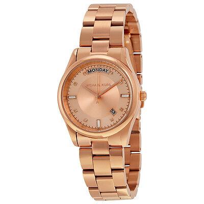 rose gold watch michael kors price тогда сможете оценить