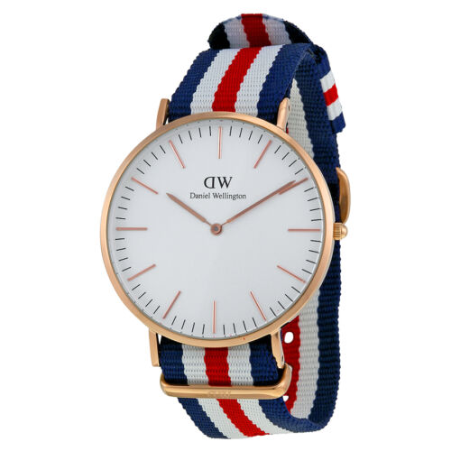 Часы daniel wellington купить россия