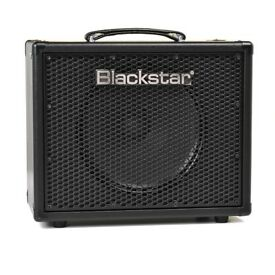 Blackstar HT Metal 5 Guitar Combo NEVER PLAYED MUST GO