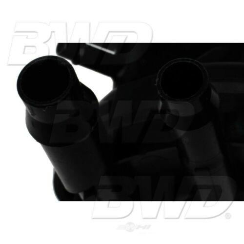 Vapor Canister Purge Valve Dorman 911-777 fits 12-18 Ford Focus 2.0L-L4