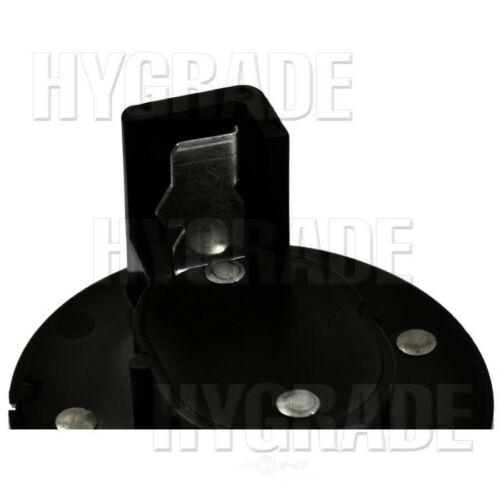 Carburetor Choke Thermostat Standard CV163
