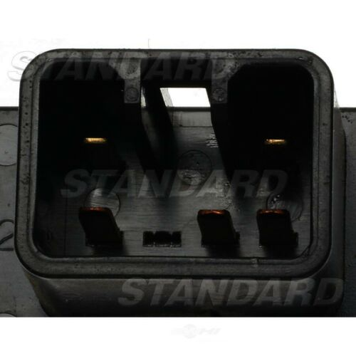 Standard Motor Products DS-1547 Rear Window Defroster Switch DS-1547-STD