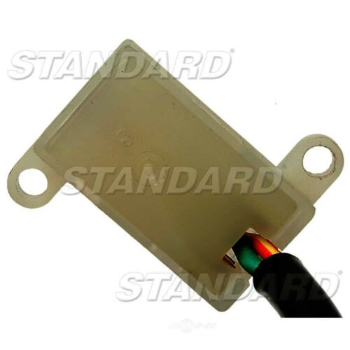 Standard Motor Products US-785 Ignition Starter Switch