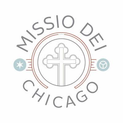 Missio Dei Chicago