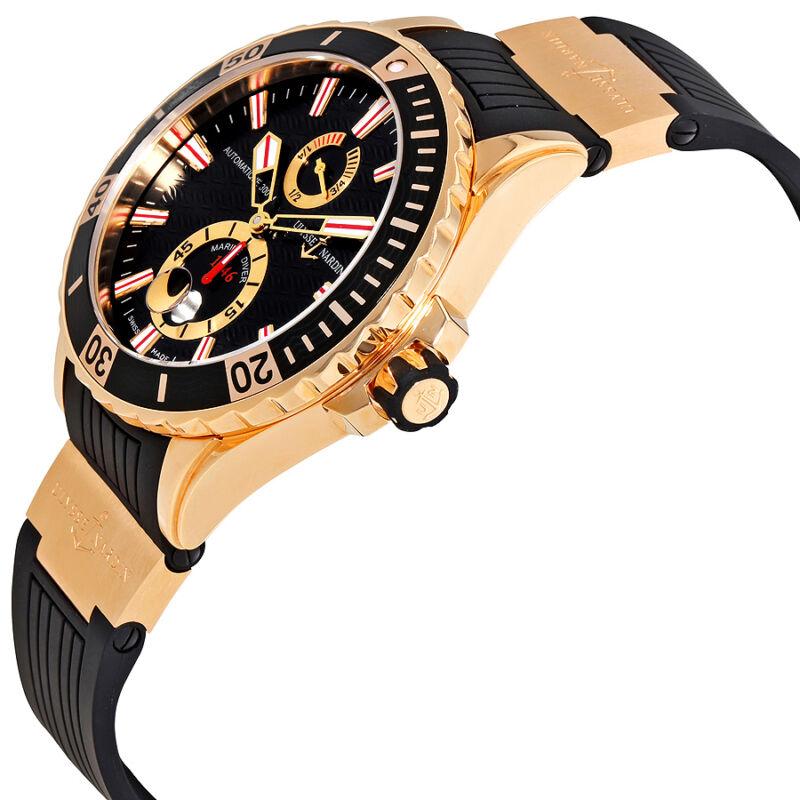 Часы ulysse nardin marine купить реплику