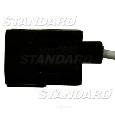 Fuel Injector Connector Standard S2291