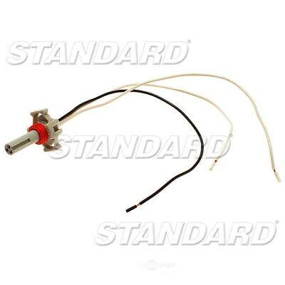 Suspension Self-Leveling Sensor Connector Standard S-688