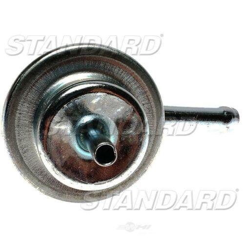 For Toyota 4Runner 1985-1987 Beck Arnley Fuel Injection Pressure Regulator