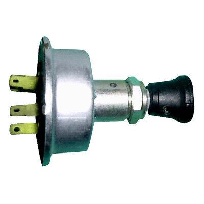 New Light Switch For Massey Ferguson 165 20 2135 30 1080 1100 1130 1150