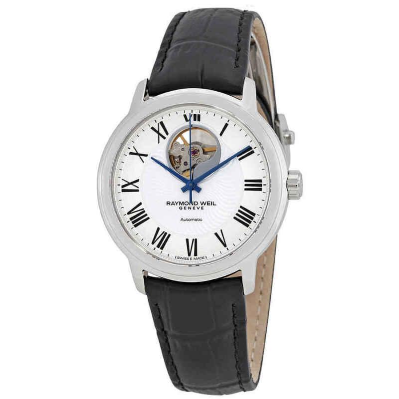 Raymond-Weil-Maestro-Automatic-Silver-Dial-Men-Watch-2227-STC-00659