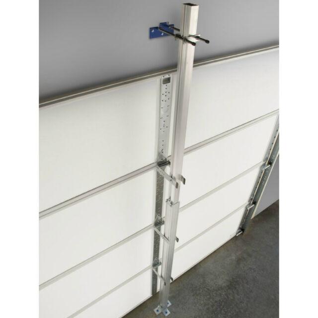 garage door protectorSecure Door Hurricane Garage Brace High Wind Home Safety Bar