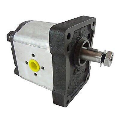 K949605 Hydraulic Pump David Brown 1410 1412 Tractor