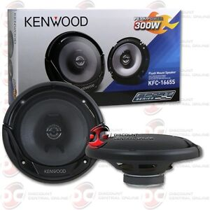 Top car audio systems