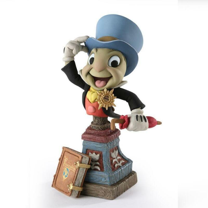 Jiminy Cricket eBay