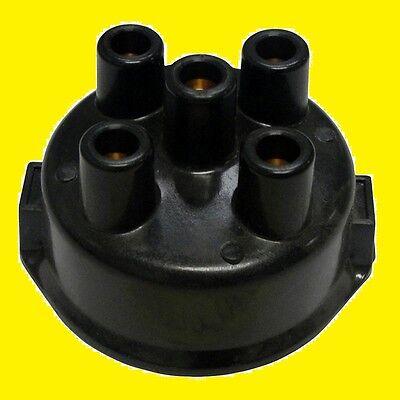 Oliver H7406 Delco Distributor Cap Clip Style 60 66 90 99 440 550 Super 44 55 66