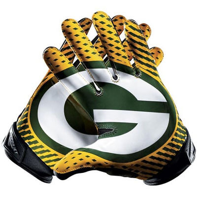 GREEN BAY PACKERS MAGNET CAR / REFRIGERATOR FILING CABINET LOCKER TOOL - Green Bay Packers Tool