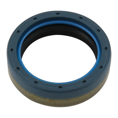 New Seal For Caseih 580l Industconst 402359a1 85824345