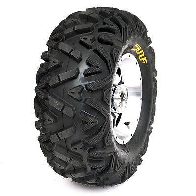 2 Stück Quad Reifen 26x11-R12 Sun F A-043 für fast alle gängigen ATV und Quad