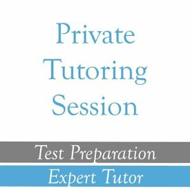 Experienced Private Tutor - For KS3, GCSE & A-Level students £20 for 1 hour session