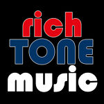 richtonemusic