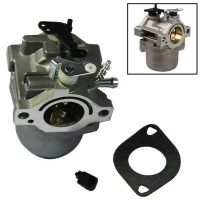 New Carburetor Carb Engine Motor Parts For Briggs & Stratton Walbro LMT For Car for sale  Shipping to Canada