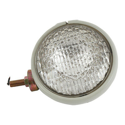 New Light For Fordnew Holland 8n 2n13005-12v